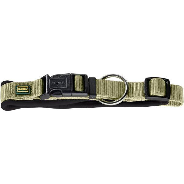 Collar Neopren Vario Plus