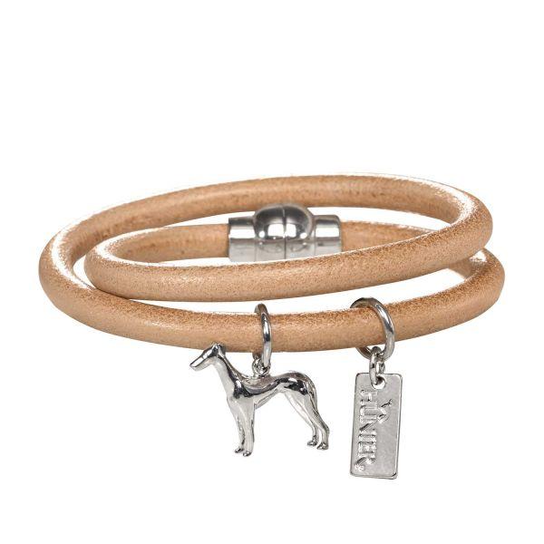 Armband Lucon