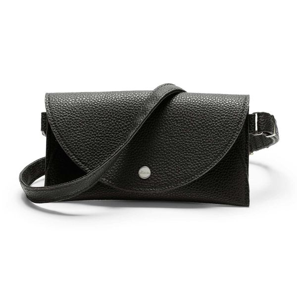 Cross Body Tasche Enna
